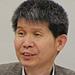 [박재순 칼럼] 17만 일본 민중의 원자력 반대시위