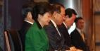 [손규태 칼럼] 박근혜 대통령의 종파적 성격