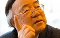 [김이곤 칼럼] 주님의 의(義)로 나를 인도해 주소서