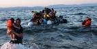 [김기석 칼럼] 난민, 그들은 누구인가?