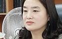 루터대 신임 총장에 김영옥 박사