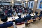 [포토] 혜암신학연구소 제4회 공개강연회 이모저모