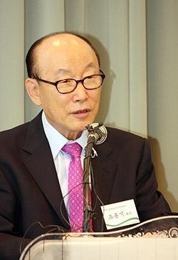 joyoungki