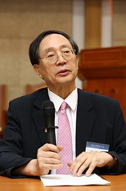 kimyounghan