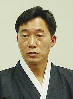 choihyungmook