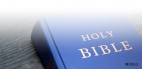 holybible_01