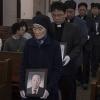 Ⓒ 사진 = 지유석 기자