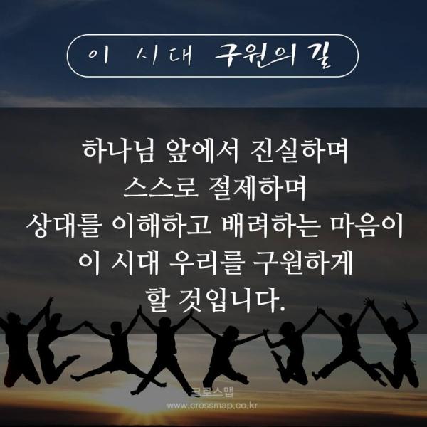 leejuyeon_08
