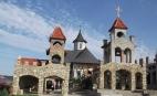 church_0616