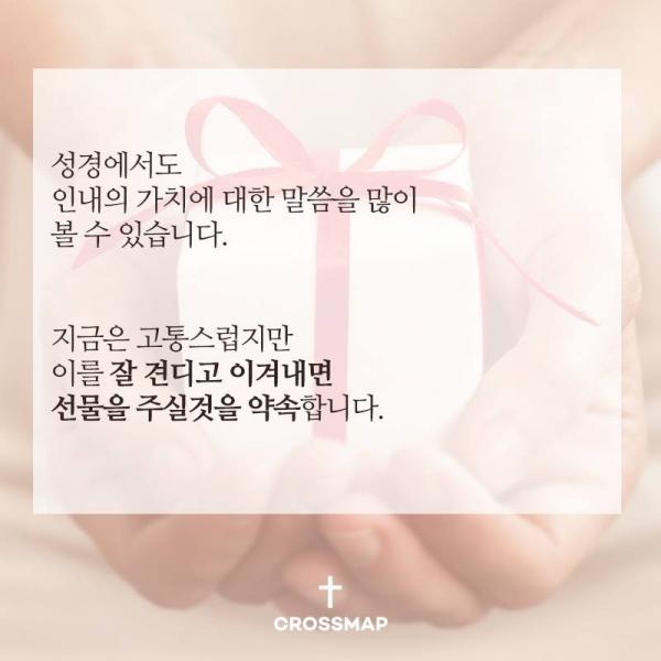 life_03