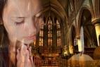 기도 집중