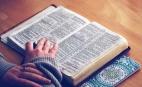 bible_03