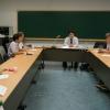 한국종교철학회