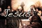 jesus_0909