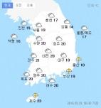weather_0929