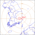 earthquake_1010