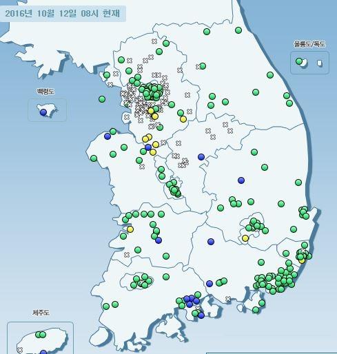 map_1012