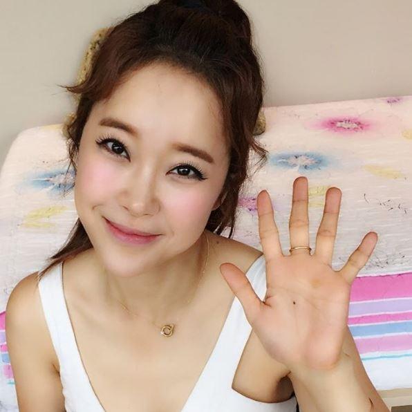 jiyoung_1014