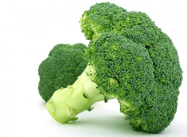 brocolie