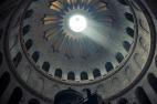 church_1016