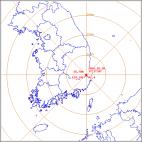 earthquake_1020