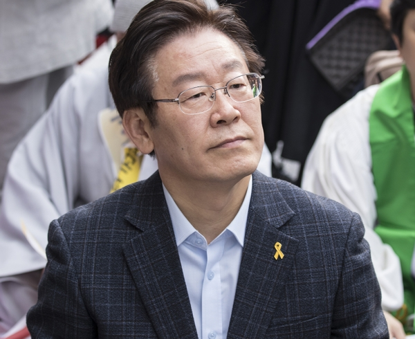 jaemyoung
