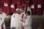 가톨릭 루터교 공동 성체