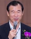 choisungkyu_1202