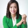 yeonjae_01