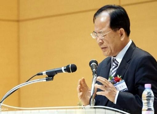 leekwangbok
