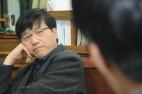 jangwangsik_01