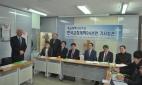 한국교회개혁94선언