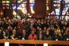교회연합여성동맹