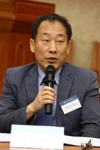jangyoonjae_0512