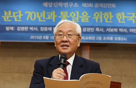 seokwangsun_0512