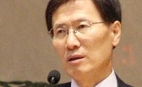 yoonyoungkwan