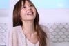 seojunghee_0517