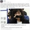 woobyungwoo_0517