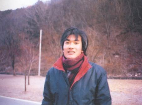 leehanyeol