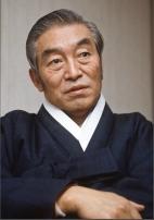kangwonyoung