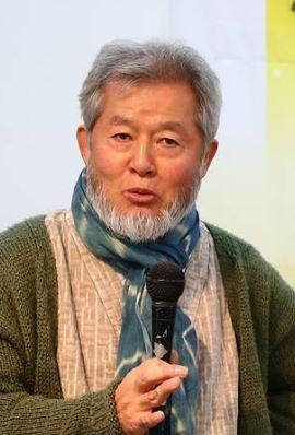 chaheungdo