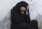 이슬람국 성노예