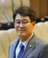 kimkwangsu