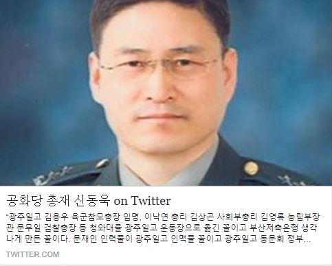 kimyoungwoo