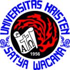 인도네시아 기독대학