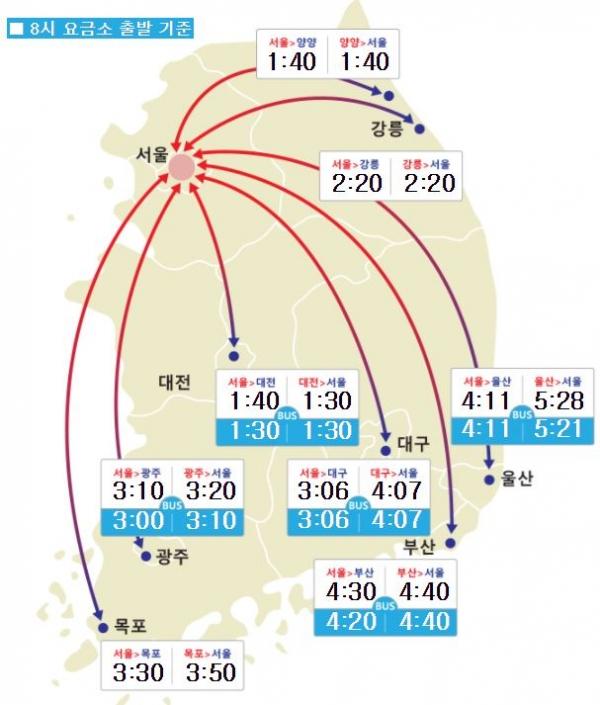 map_1006