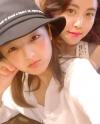 seoshinae_02