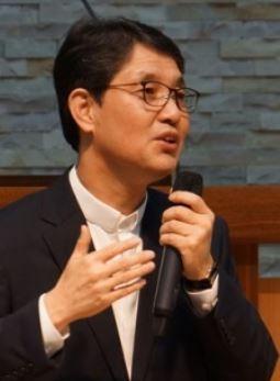 shinjowoo