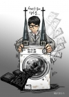 laundrystore