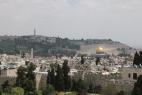 트럼프 예루살렘